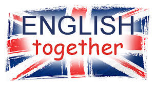 English together: laboratorio didattico di lingua inglese